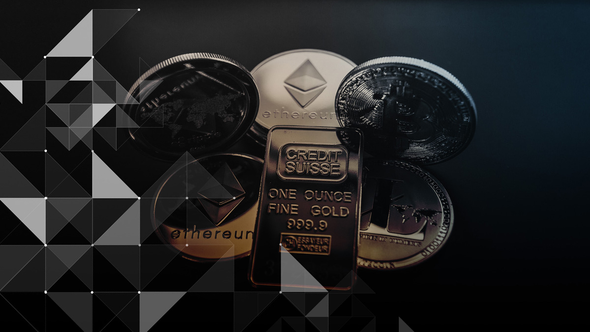 Altcoin Trader altcoin trader alert for march 12th - crypto trader news