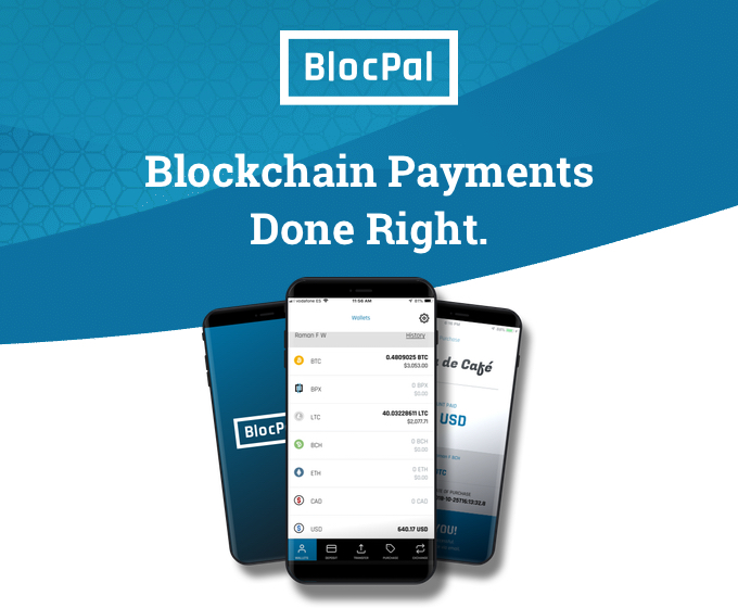 , OneFeather and BlocPal to Provide First Nations with never before available digital Financial Services – unleashing for the first time access to new financial resources, wealth, capital and security