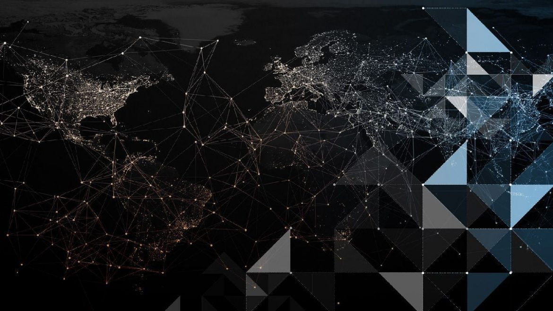 Blockchain tech could revolutionize