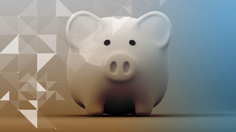 5 Tips for Building a Strong Crypto Portfolio