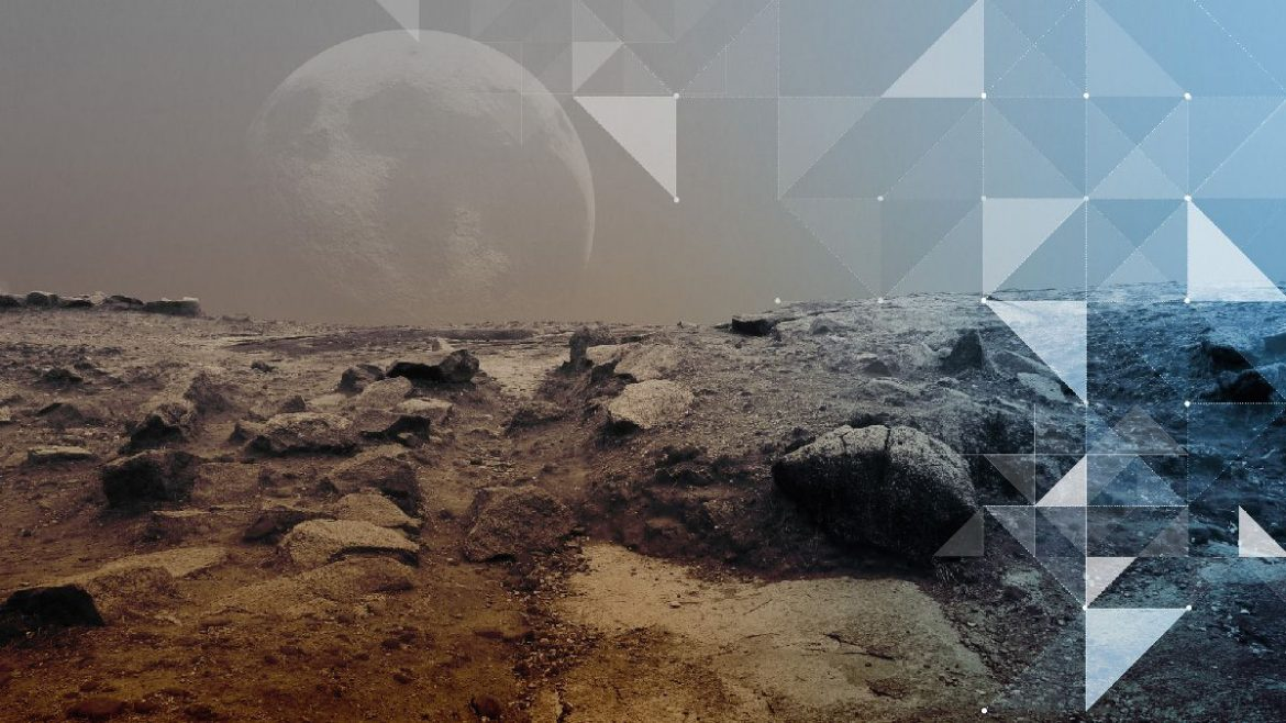 4 Reasons Why Elon Musk Should Consider Bitcoin as Mars' Currency
