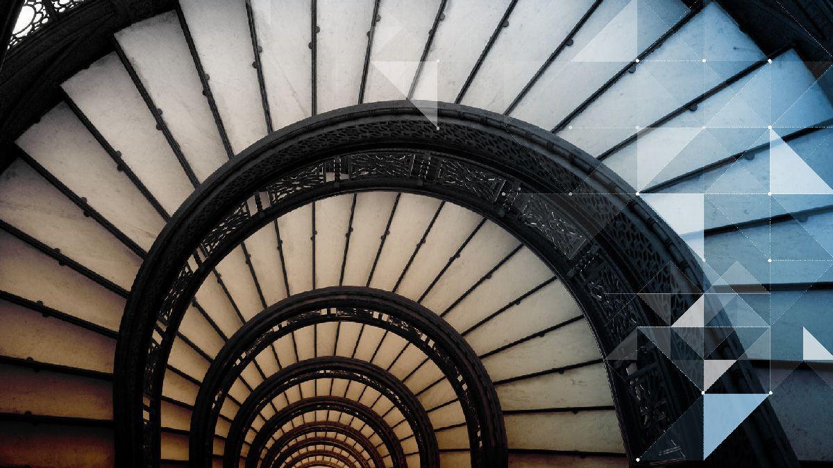 Harmonic Price Patterns and Fibonacci Numbers for Crypto
