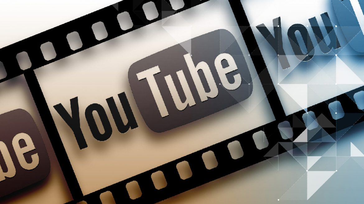 15 YouTube Crypto Influencers You Should Follow