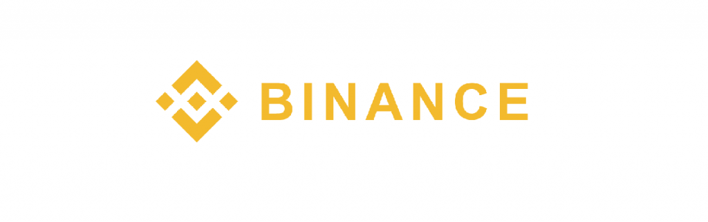, Binance Exchange: A Comprehensive Look