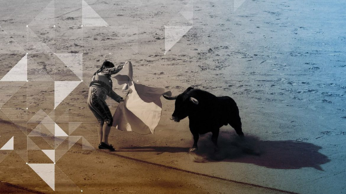 Predicting A K Bitcoin Bull Run