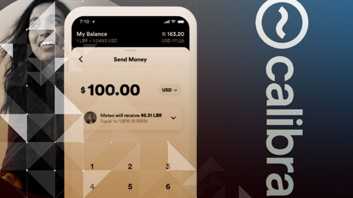 Sentiment on Facebook's Calibra Wallet