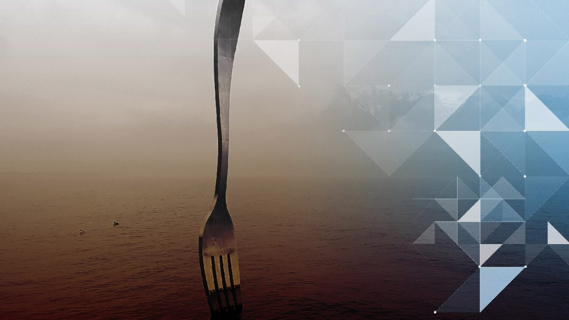 Why Bitcoin Forks Are Destined to Die