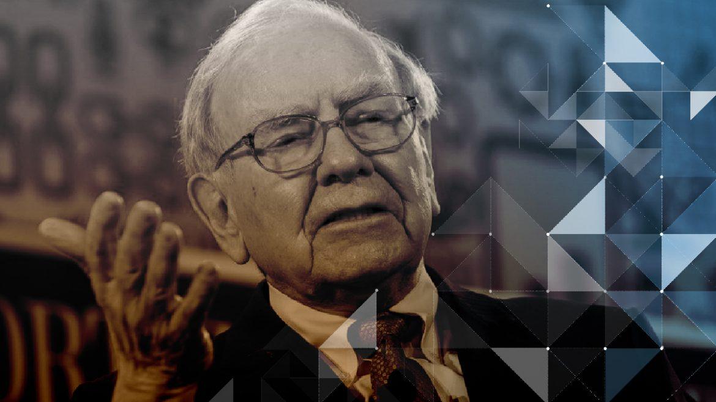 Warren Buffett and Crypto
