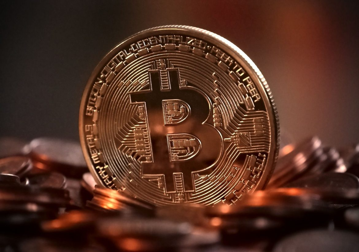 , Cryptocurrency News Highlights: Week of July 28, 2019