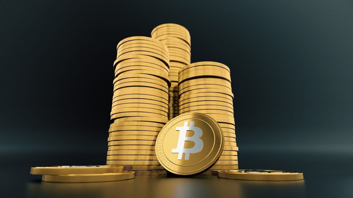 It is too late to invest in bitcoin reddit