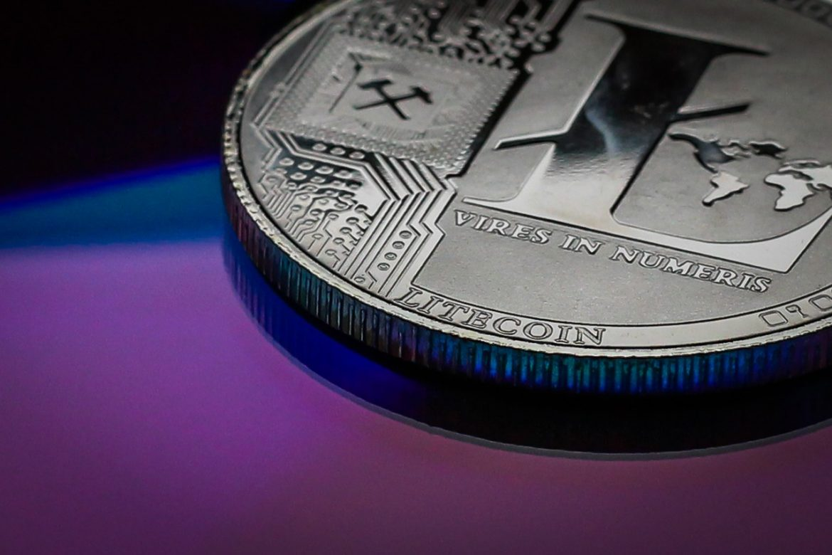 , Cryptocurrency News Highlights: Week of August 11, 2019